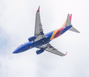 From $49Southwest Airlines One Way Airfare Sale