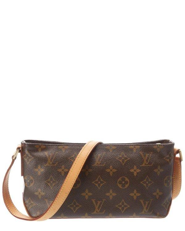 Louis Vuitton 斜挎包