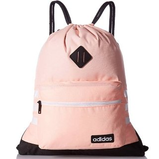 $13.99($20.00)adidas Classic Backpack