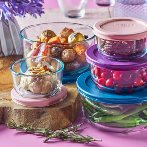 Up to 70% OffCorelle Select Tableware Spring Semi Annual Sale