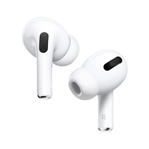 AirPods Pro 无线降噪耳机
