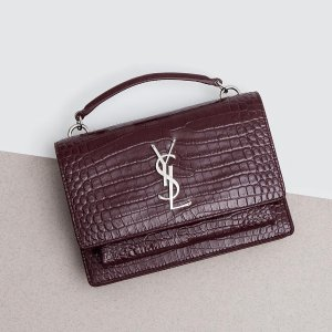 Up to 50% OffGilt YSL Items Sale