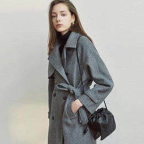 品牌种草帖 小众不撞款W Concept 韩国设计师品牌集合店 承包你一年四季的衣橱