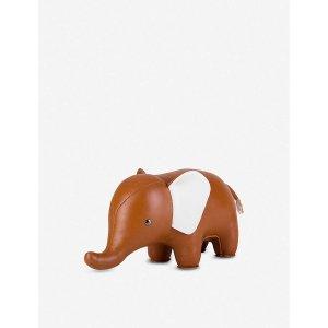 zuny大象书挡 30cm