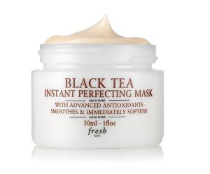 Fresh - Black Tea Instant Perfecting Mask
