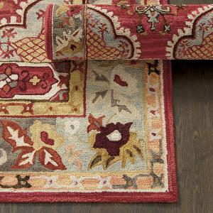 Up to 25% OffBallard Designs Floor Rugs on Sale