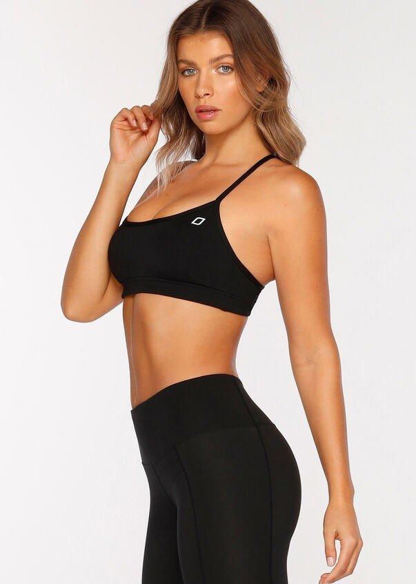 sammy-sports-bra-black_lb0128-blk_3.jpg