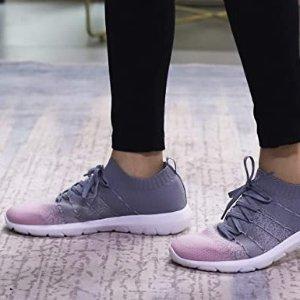 PromArder 女士休闲运动鞋