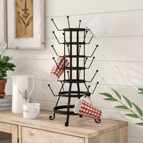 Up to 50% OffWayfair Kitchen Organization Sale