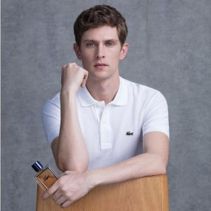 $69.99Gilt Selected Lacoste Polo Shirt Sale