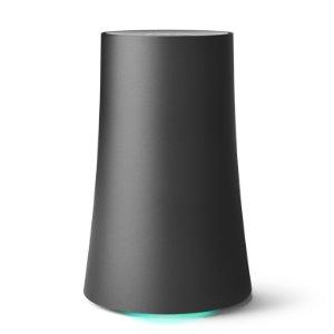 $59.99 (原价$199.99)Asus OnHub SRT-AC1900 双频无线智能路由