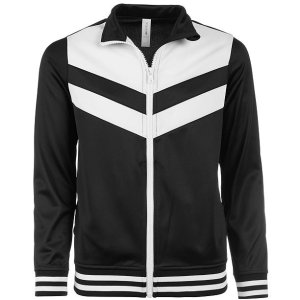 d5034d647 IdeologyNew inBig Girls Colorblocked Track Jacket, Created for Macy's. $9.99  $39.50