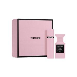 Tom FordGet $35 GC,Spend$500 Get $75 GCPrivate Blend Rose Prick 2-Piece Set