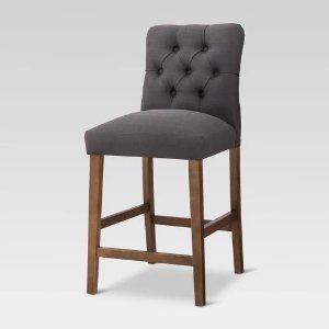 Incredible Chair Bar Stool Sale Target Com Buy 1 Get 1 50 Off Forskolin Free Trial Chair Design Images Forskolin Free Trialorg