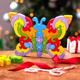 Up to 55% OffZulily Playful Toys Sale