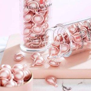 $54收新粉胶 $109收eve lom大罐卸妆膏Beauty Expert 新年7折专区开启 超过680件好物参与