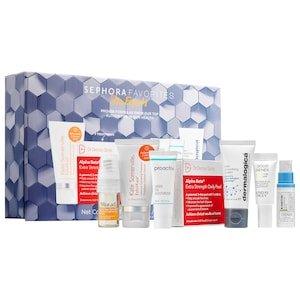 Skin Experts - Sephora Favorites | Sephora