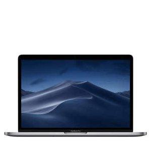 黑五价:MacBook Pro 13 2019 (i5 1.4Ghz, 8GB, 256GB)