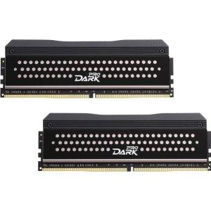 Black Friday Sale Live: Team T-Force DARK Pro 16GB (2 x 8GB) DDR4 3200 C14 Memory