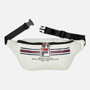 FilaXL Biella Italia Sling Bag
