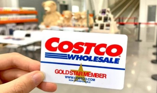 ostco 会员日开启 0卡气泡水低至$0.69ostco 会员日开启 0卡气泡水低至$0.69