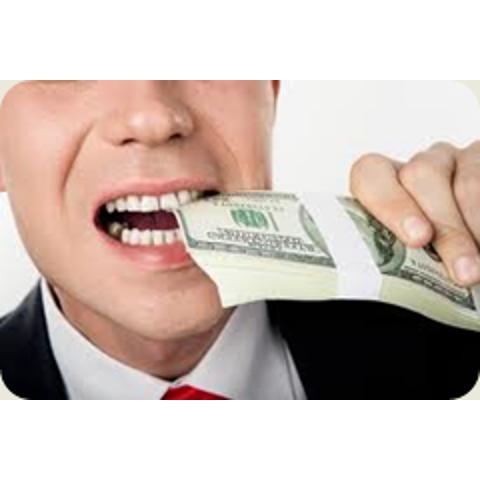 10% Off + 3 Month Free@ DentalPlans.com