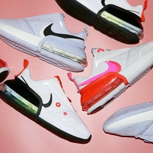 Extra 25% OffFinishline Select Styles on Sale