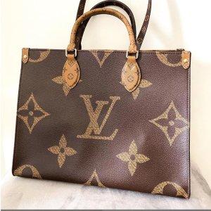 2折起+再减£146!Louis Vuitton 高品质二手奢侈品 收老花Speedy、Neverfull