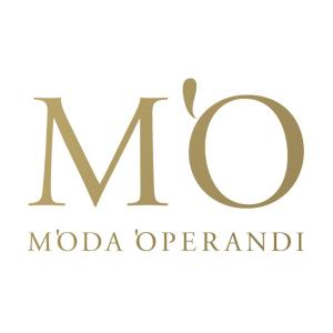 精选8折 衬衫£72起收、还有海量仙女裙手慢无:Moda Operandi 美衣美裙热卖 就要让你美!