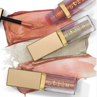 Up to $30 OffToday Only: Sitewide @ Stila Cosmetics