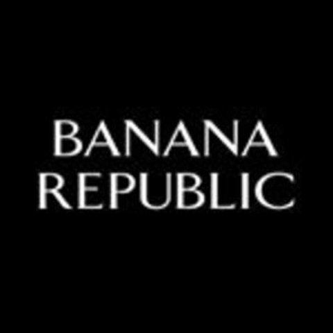 4折起+额外5折Banana Republic 高级感必须拿捏 简约法式连衣裙$50+