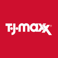 Today Only: Free ShippingSitewide @TJ Maxx