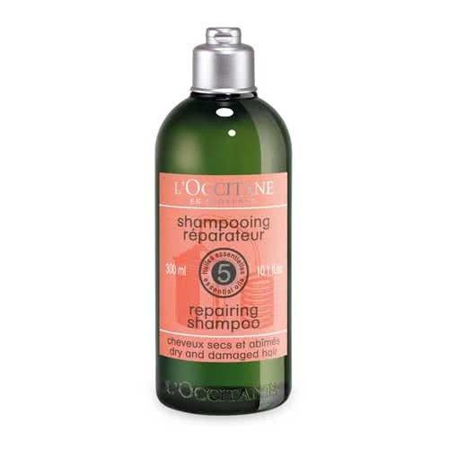 修护洗发露 for Dry/Damaged Hair - 300ml 300ml