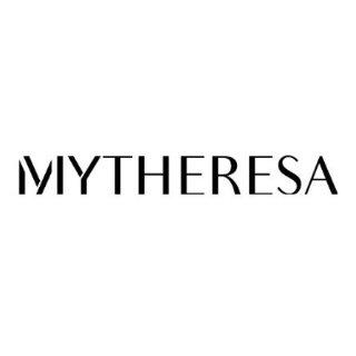 低至4折+额外7折+限时免邮Mytheresa季末大促,RV方扣$385,Boyy$634