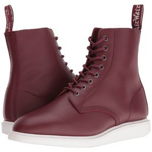 Dr. Martens Whiton 8-Eye Boot