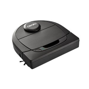 NeatoBotvac D6™ Connected Robot Vacuum - Neato