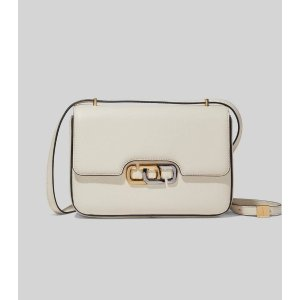 Marc JacobsThe J Link Classic