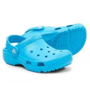 $14.99Select Kids Clogs Footwear @ Sierra Trading Post