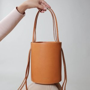 Up To 30% OffMansur Gavriel Bags Sale