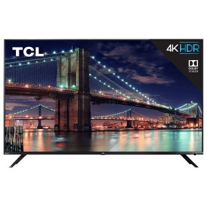 TCL 65R617 65