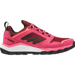 Adidas女款跑鞋