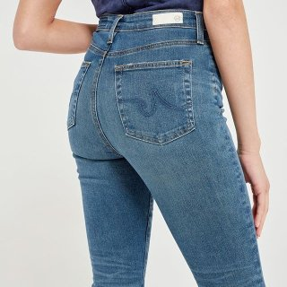 Up to 60% OffAG Jeans Flash Sale