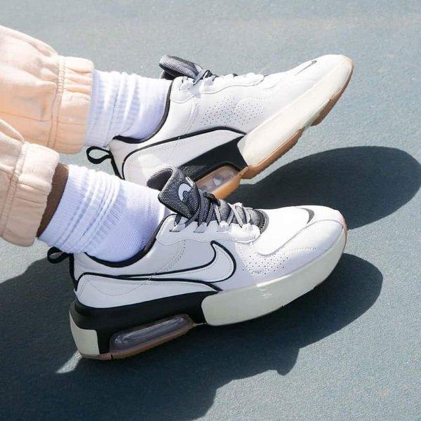 Air Max Up 女款潮鞋