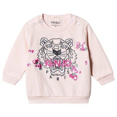 20% OffAlexandAlexa Kenzo Kid's Items Sale