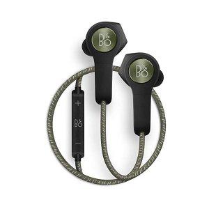 Bang & OlufsenB&O H5 无线蓝牙耳机