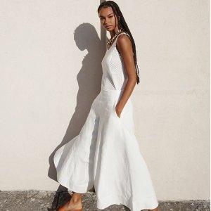Extra 20% OffClub Monaco Selected Sale Styles