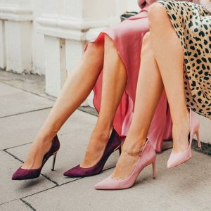 Up to 60% Off Ted Baker Shoes Sale @ Nordstrom