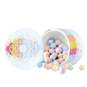 低至5折Guerlain精选彩妆品热卖 收唇膏、流星散粉