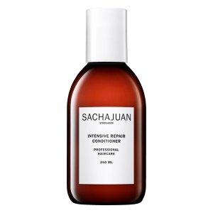 Sachajuan干性发质必备! 强效修复护发素250ml