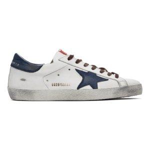 MyMissSuper-Star 男鞋小脏鞋